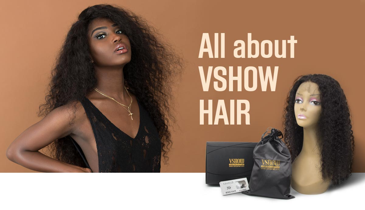all-about-vshow-hair