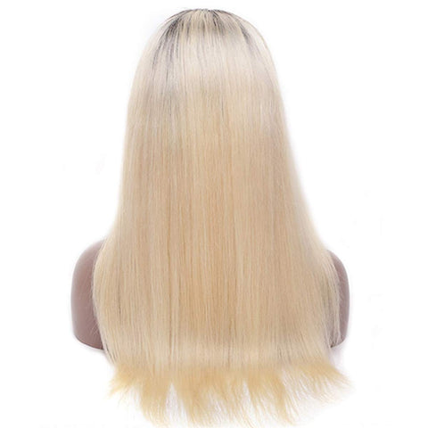 products/1b-613-straight-lace-front-wig.jpg