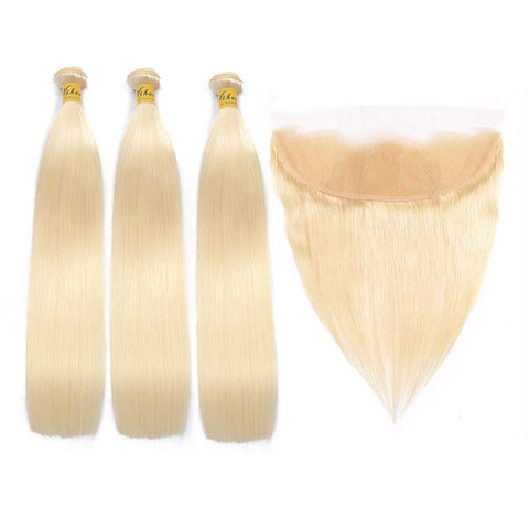 products/613-straight-bundles-and-frontal.jpg