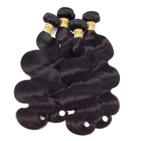 products/natural-hair-extensions-1_dd0b7822-1486-452b-9ec2-e5cd5c0d088d.jpg