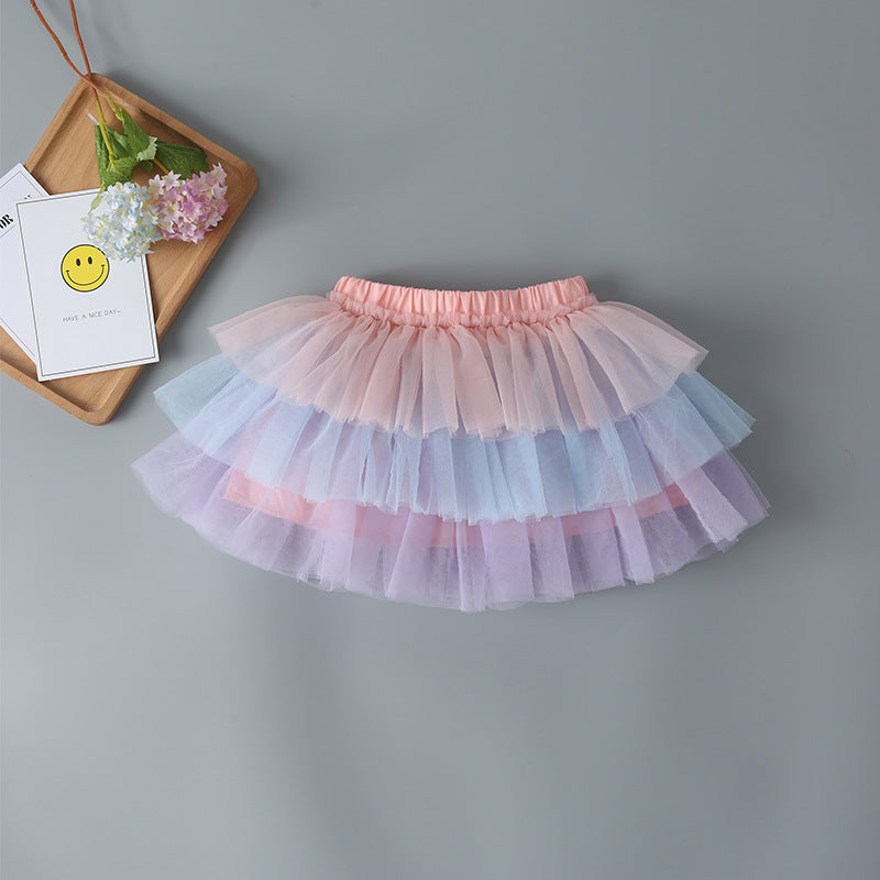 76PCS Clearance & Closeout Specials BabyGirls Letter Printed Summer Romper &Tutu Baby Boutique Wholesale
