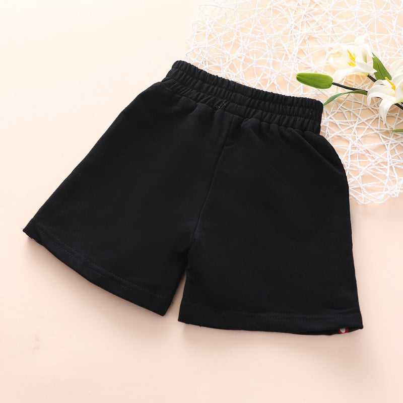 Boys Summer Baby Boys' Casual Pants Wholesale Boy Clothes