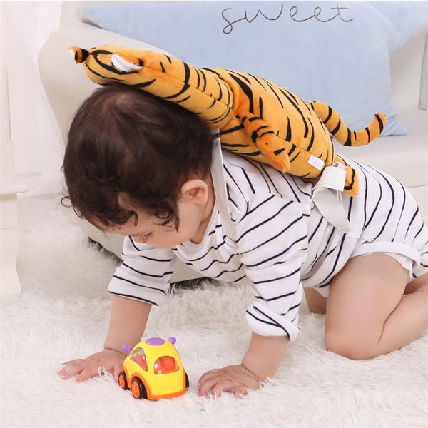 3CPS Baby Lovely Safety Head Protection Cushion Pillow Baby Accessories Wholesale
