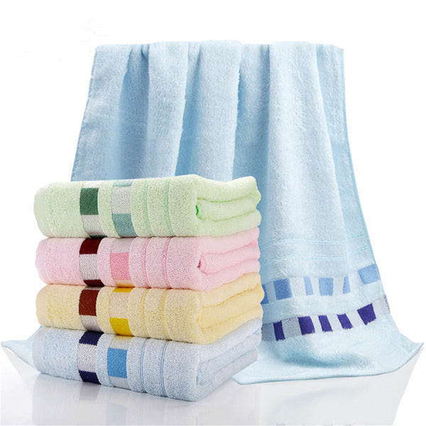 Baby Plaid Casual Blanket Wholesale Baby Blanket