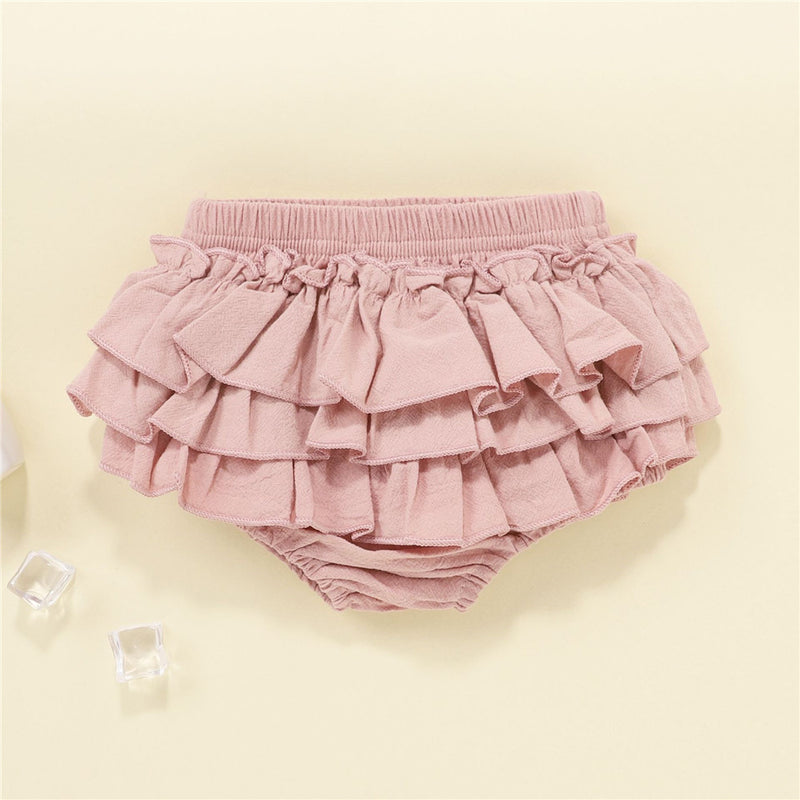 Baby Girls Short Sleeve Letter Mama's Girls Romper & Shorts & Headband Baby Wholesale Suppliers