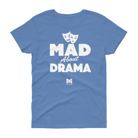 Image of Mad About Drama