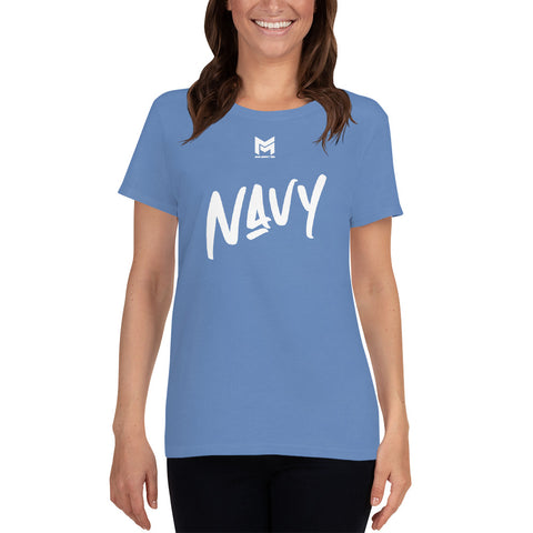 Image of Navy