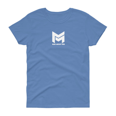 Image of Mad About Tees