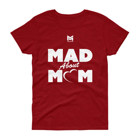Image of Mad About Mom(Mother's Day)