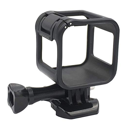 Standard Protective Housing Case Frame Mount for Gopro Hero Session 5 /Session 4 Camera Accessories