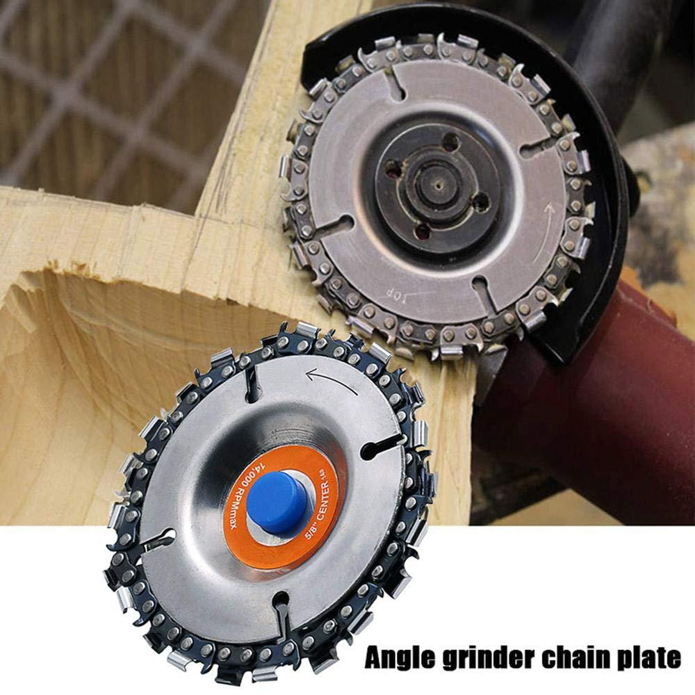 50%OFF🔥Grinder Saw Disc BUY 2 FREE SHIPPING!!