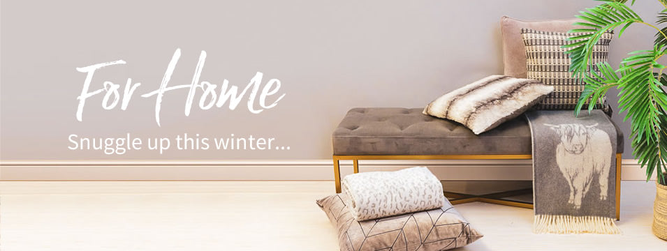 Vinegar Hill For Home Collection