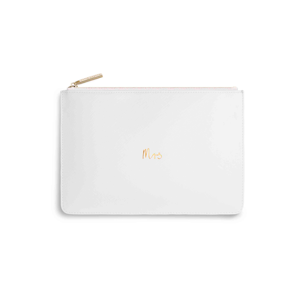 White clutch - MRS