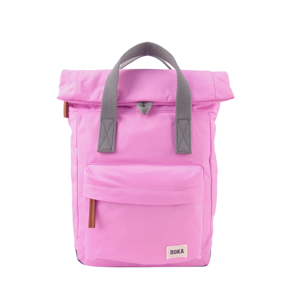 Rucksack - Canfield B Small Sherbet