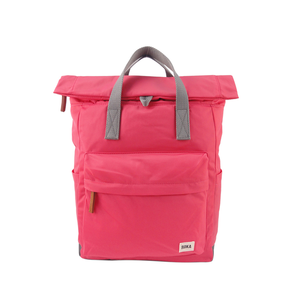 Rucksack - Canfield B Medium Raspberry