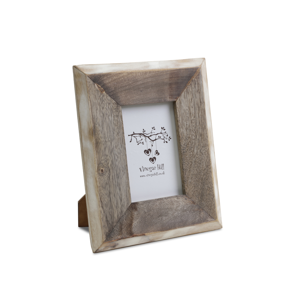 Tapered Photoframe