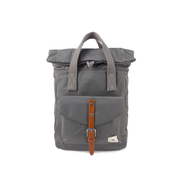 Rucksack - Canfield C Small Graphite