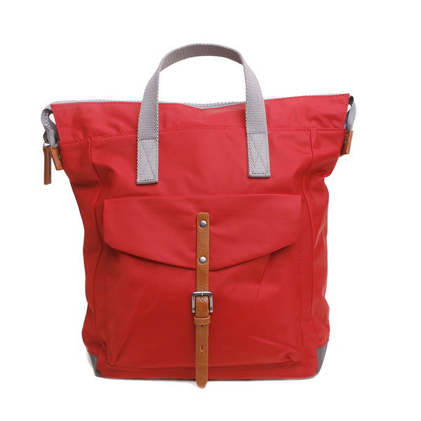 Rucksack - Bantry C Medium Orange