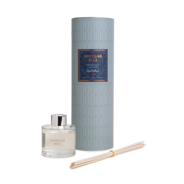 Prosecco & Juniper Reed Diffuser 100ml