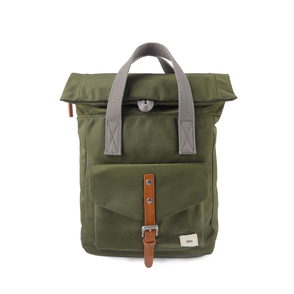Rucksack - Canfield C Small Military