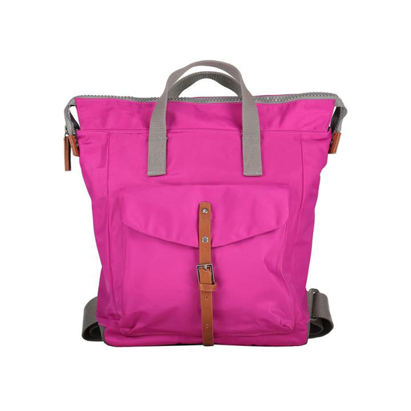 Rucksack - Bantry C Medium Candy