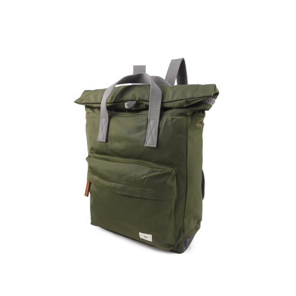 Rucksack - Canfield B Medium Military