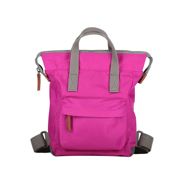 Rucksack - Bantry B Small Candy