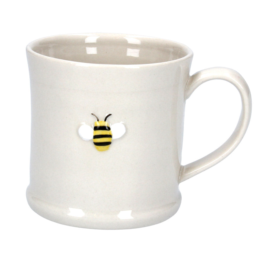 Mini Mug with Bee