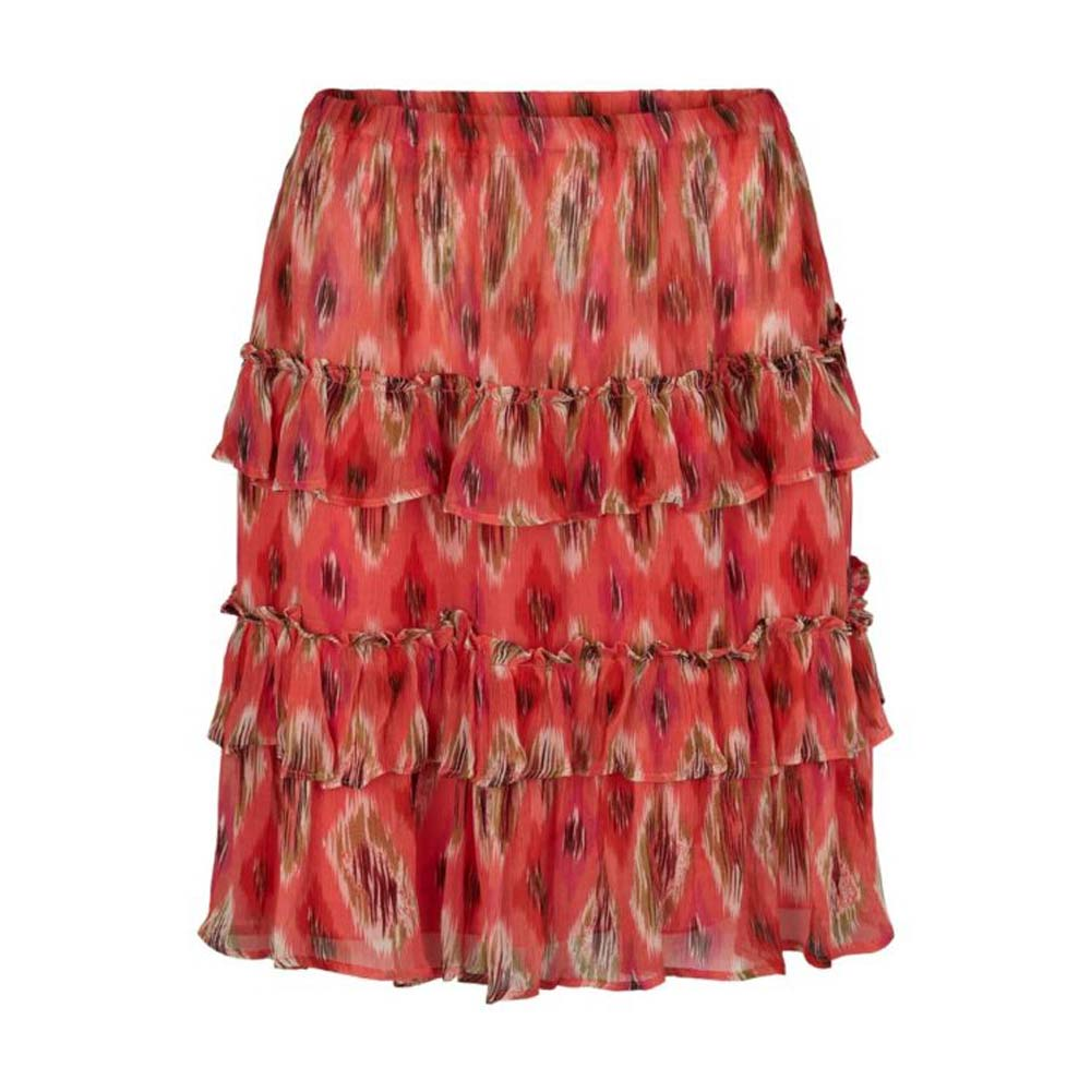 Birthe Skirt