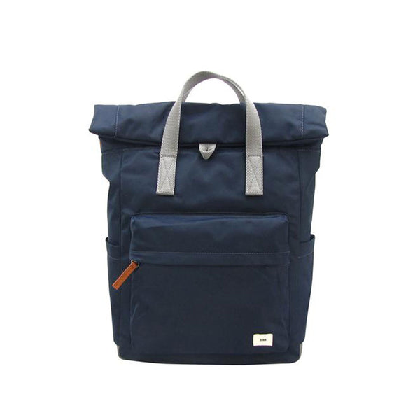 Rucksack - Canfield B Medium Midnight