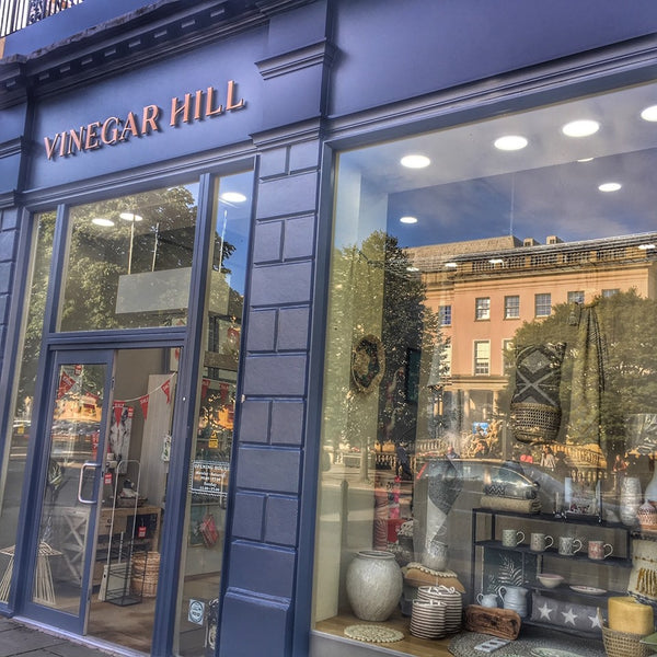 The Gin Lab - Sibling Gin Workshop at Vinegar Hill, Cheltenham