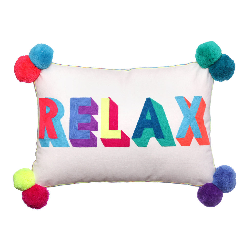 Relax Multi Cushion