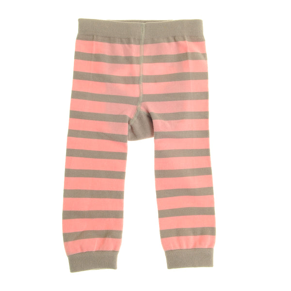 Rosie Cloud Leggings 6-12M