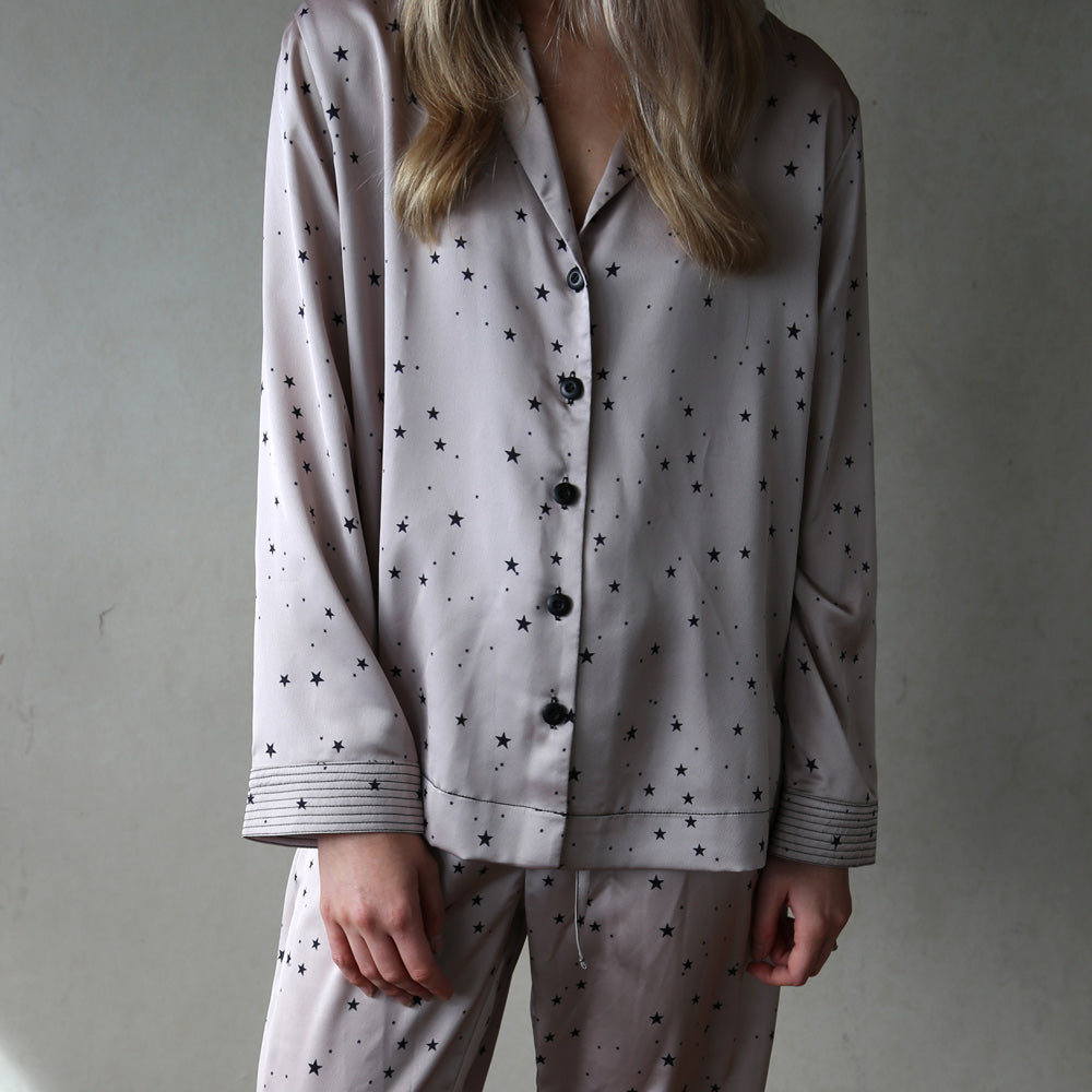 Starlight Pyjamas