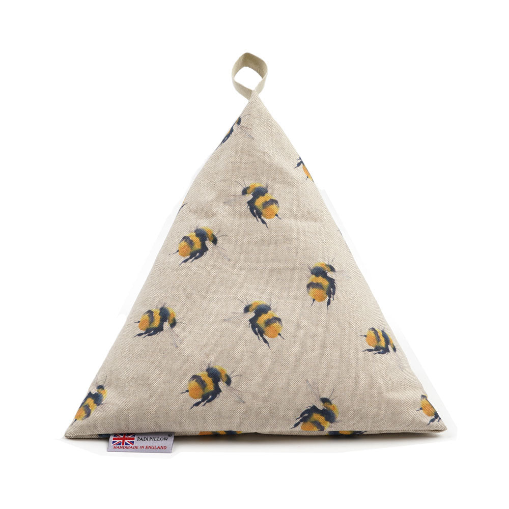 Ipad Pillow - Bees
