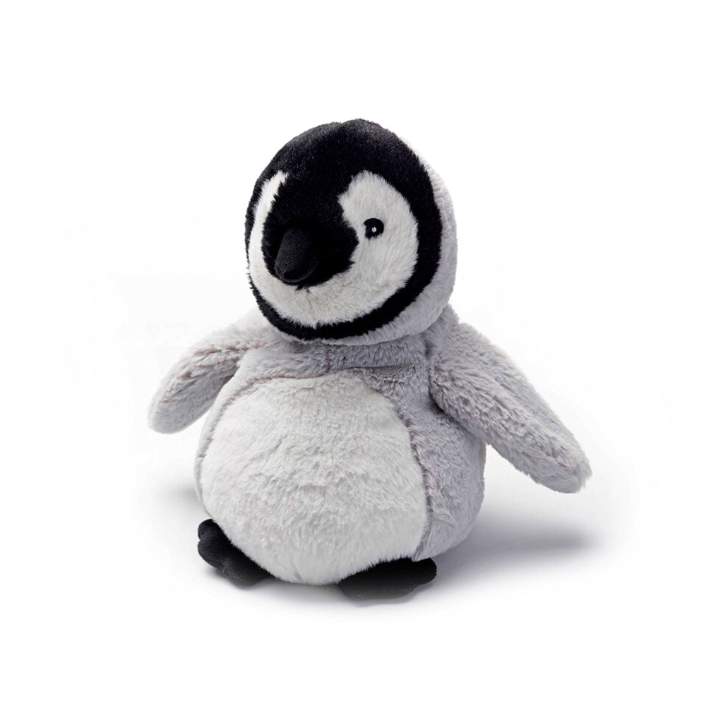 Microwaveable Penguin Warmies