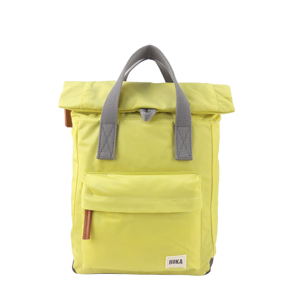 Rucksack - Canfield B Small Citrus