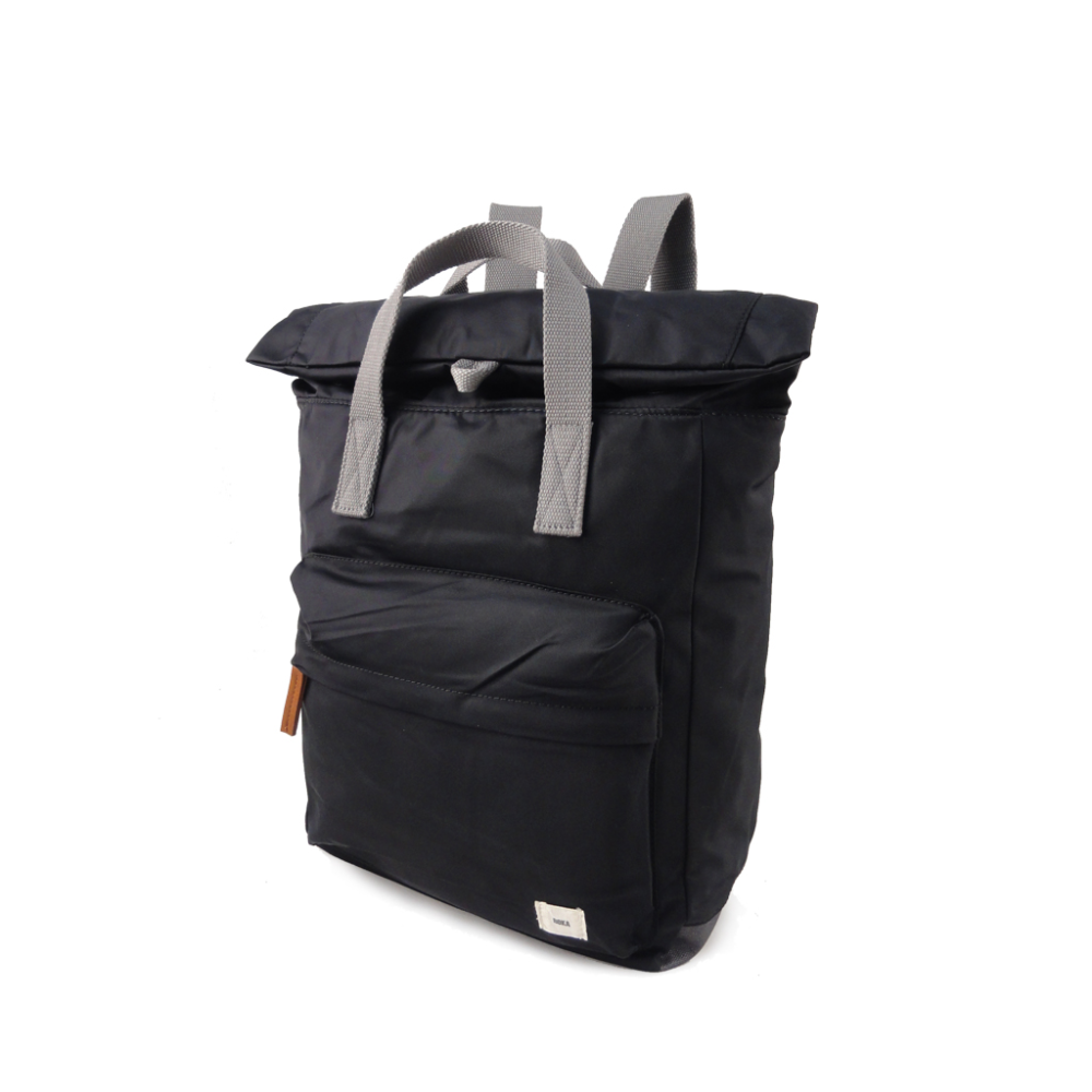 Rucksack - Canfield B Medium Black