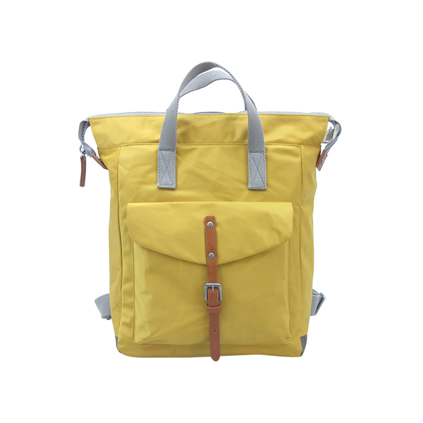 Rucksack - Bantry C Medium Corn
