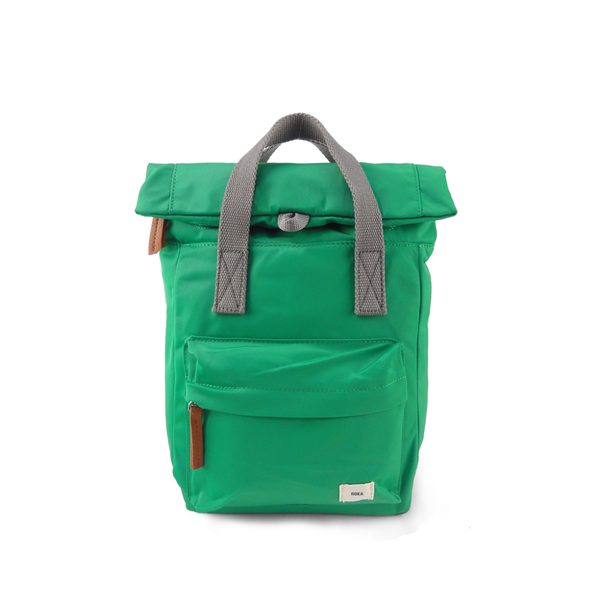 Rucksack - Canfield B small leaf