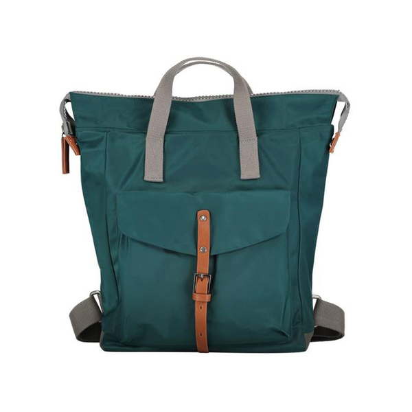 Rucksack - Bantry C Medium Teal