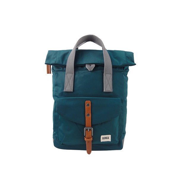 Rucksack - Canfield C Small Teal