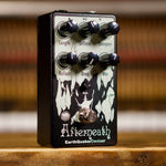Earthquaker Devices Afterneath V3 Reverb