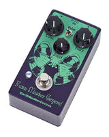 Earthquaker Devices Fuzz Master General Octave Fuzz