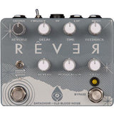 Old Blood Noise Endeavors Rêver Reverse Delay/Reverb Pedal