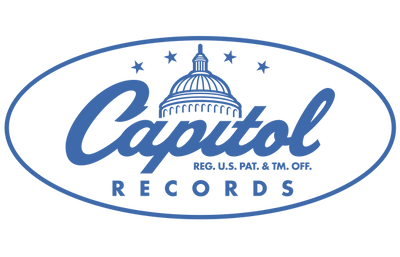 Capitol Records Logo  Capital Goods link