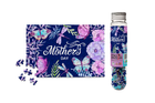 MOTHER'S DAY - BUTTERFLY FLOWERS