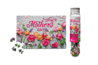 MOTHER'S DAY - FLOWERS