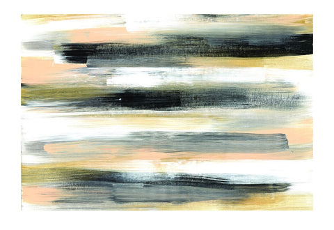 Brush Stroke Placemats- Set of 30