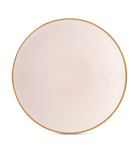 Ornamental Salad/Dessert plate Set of 10